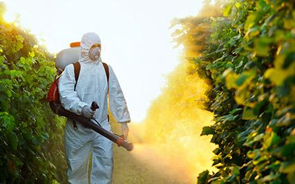 Airborne Contaminants